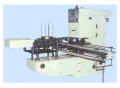 Máquina remachadora (R 280 AA »)