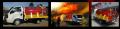 Autobomba Bertini