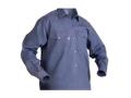 Camisa Trabajo
