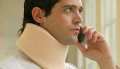 Línea Rehabilitación y Tratamiento - Collar de Schanz