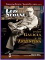 Luis Seoane, entre Galicia y la Argentina