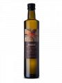 Aceite de oliva extra virgen 80% Nevadillo + 20% Arauco