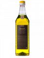 Aceite de oliva extra virgen Multivarietal