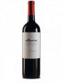 Vino Malbec varietal