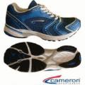 Zapatillas Cameron Maraton