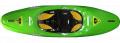 Kayak Nitces ARC