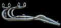 Acero Martensítico