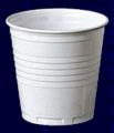 Productos para Expendedoras - Vaso Plástico Descartable Art. 120