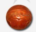 Souvenir ball