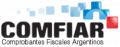 COMFIAR - Comprobantes Fiscales Argentinos