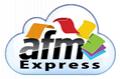 AFM Express