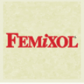 Femixol® comprimidos 150 mg