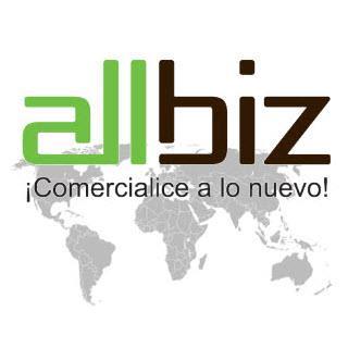 ALL.BIZ: Argentina, Empresa