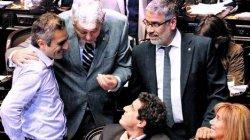 Diputados aprobaron el presupuesto para 2014
