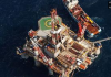 Una petrolera británica admite que uno de los pozos de Malvinas