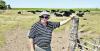 Por la sequía, en Río Cuarto ya se perdió el 80% del maíz