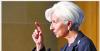 El FMI le sacó tarjeta amarilla a la Argentina y ya amenaza con la roja