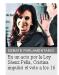 En un acto por la Ley Sáenz Peña, Cristina impulsó el voto a los 16