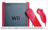 Presentaron la Wii Mini, más pequeña y barata que la anterior