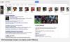 Google incorpora nuevas tecnologías en su buscador