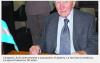 Murió el jubilado de 104 años al que la ANSeS no quería pagarle un juicio por haberes