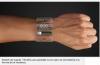 Apple no se detiene y ya desarrolla el iWatch, su reloj pulsera inteligente
