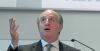 Repsol rechazó la oferta argentina por YPF