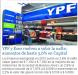 YPF y Esso vuelven a subir la nafta: aumentos de hasta 3,6% en Capital