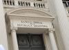 El BCRA permitirá a empresas tomar deuda en el exterior para sustituir importaciones