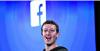 Facebook gana con la publicidad en los móviles