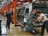 La industria argentina duplicó el crecimiento promedio del resto de los países sudamericanos