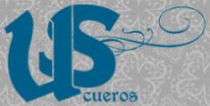 US Cueros, Empresa, Buenos Aires