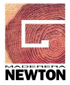 Maderera Newton, S.A., Martínez
