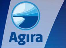 Agira, S.A.,