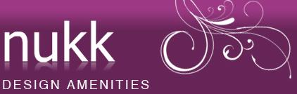 Nukk Design Amenities, S.R.L.,