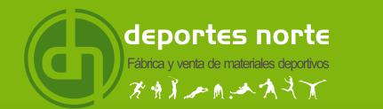 Deportes Norte, Compañía, 9 de Abril