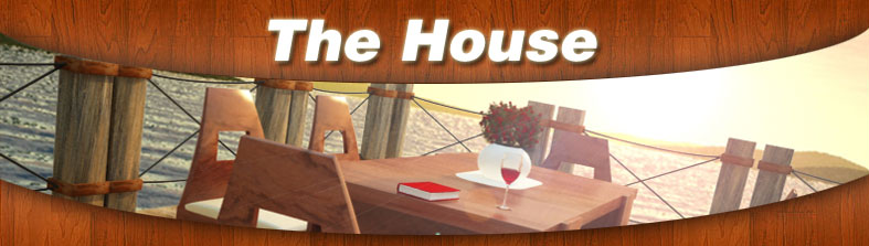 The House, S.A.,