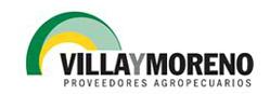 Villa y Moreno Proveedores Agropecuarios, S.A.,