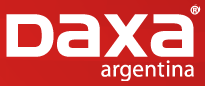 Daxa Argentina, S.A., Buenos Aires