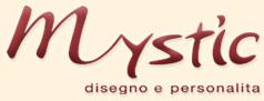 Mystic Muebles, Compañía,