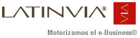 Latinvia, Compañía,