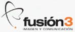 Agencia Creativa Boutique Fusión3, Compañía,