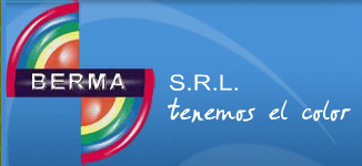Berma, S.R.L., Quilmes
