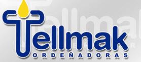 Tellmak Ordeñadoras, S.R.L., El Trébol