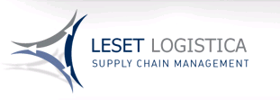 Leset Argentina, S.A., Buenos Aires