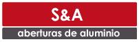 S&A Aberturas de Aluminio, Empresa,