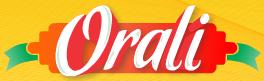Orali, Empresa,
