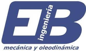 EB Ingeniería, Buenos Aires