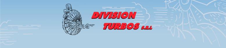 División Turbos, S.R.L., Ituzaingo