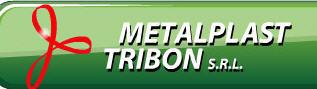 Metalplast tribon, S.R.L., La Matanza